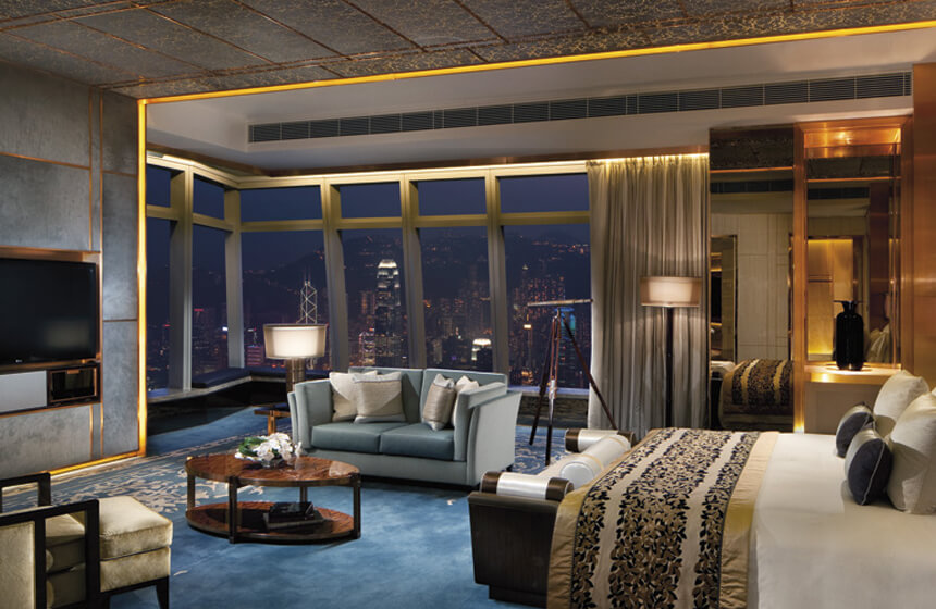 Most luxurious hotel chains in the world ealuxe com for Luxury hotels around the world