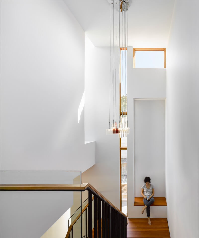 Bedford Park House Clean Luxury Project - EALUXE 9