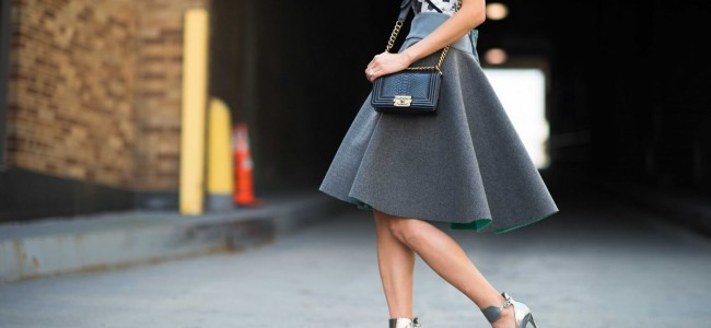 10 Must Have Clothing Items Every Woman Should Own