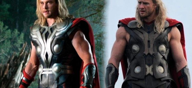These are the most famous stunt doubles in Hollywood