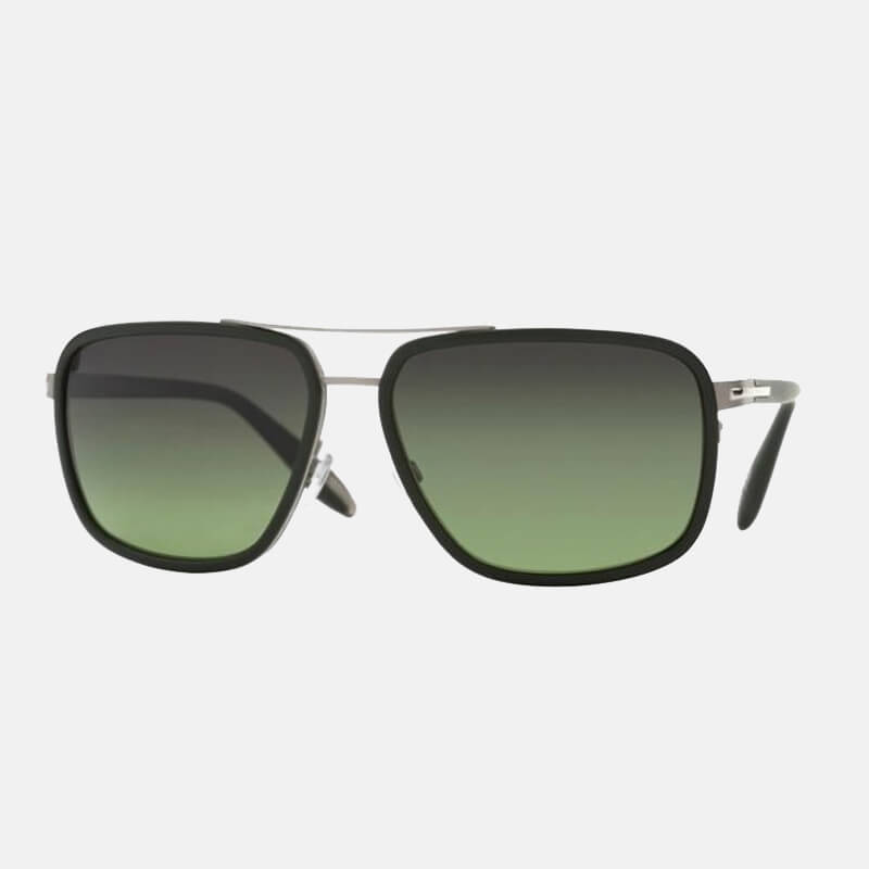 New Sunglasses Collection by Aston Martin & Marma
