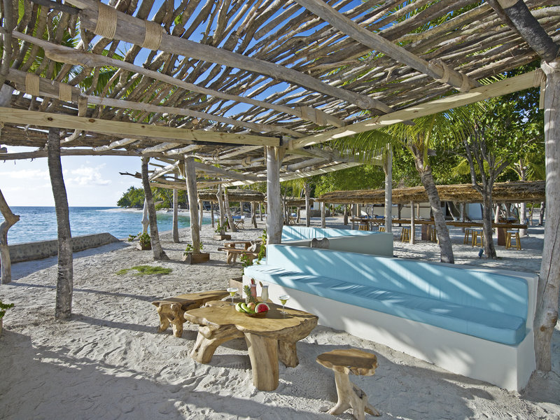 PSV_Beach_Bar_Lounge_Area_P