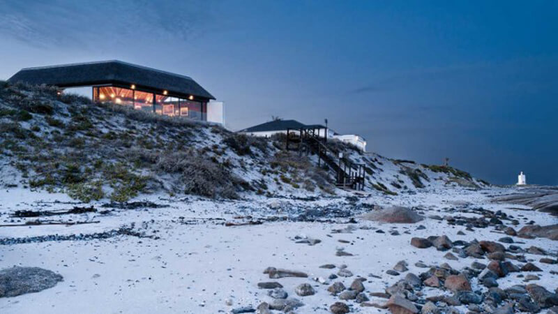 Silver Bay Residence Luxury Holiday Home - EALUXE 1