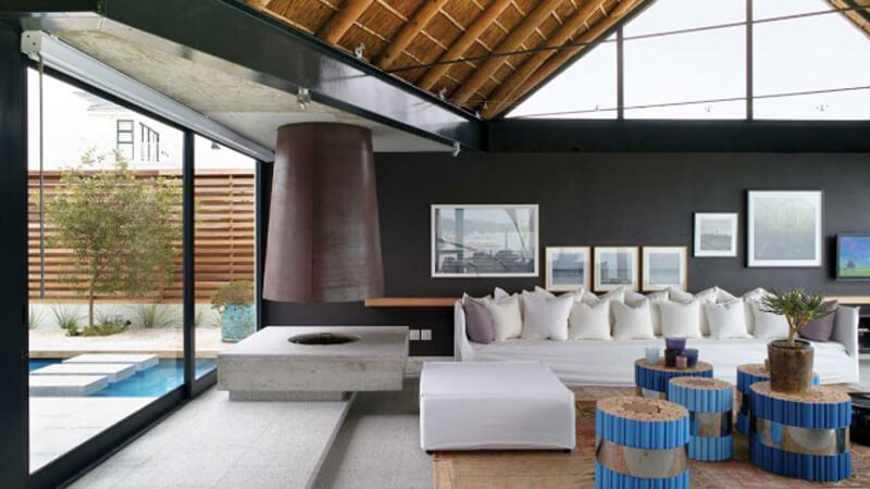 Silver Bay Residence Luxury Holiday Home - EALUXE 4