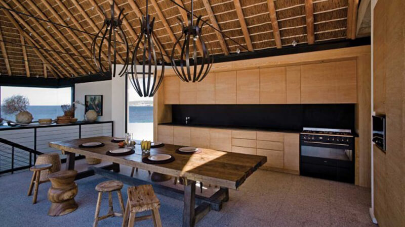 Silver Bay Residence Luxury Holiday Home - EALUXE 6