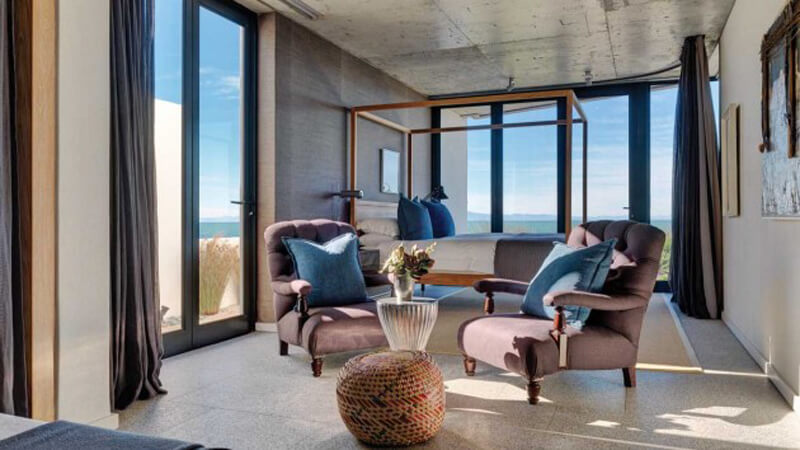 Silver Bay Residence Luxury Holiday Home - EALUXE 8
