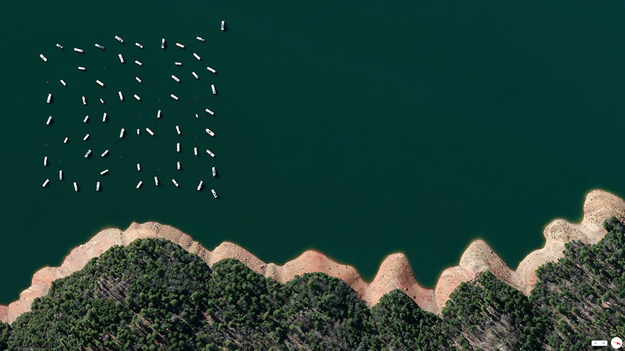 These Photos Will Change the Way You See Our Planet