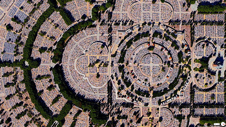 These Pictures Will Change the Way You See Our Planet