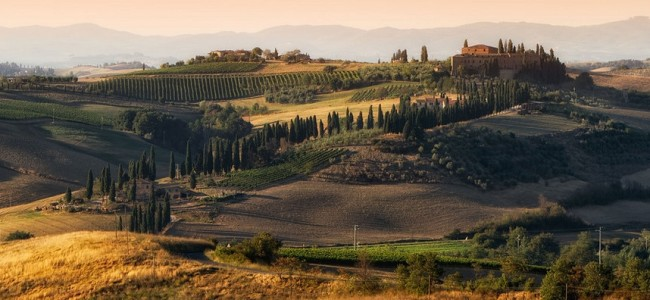 20 Towns in Italy Every Traveler Should Visit in His Lifetime