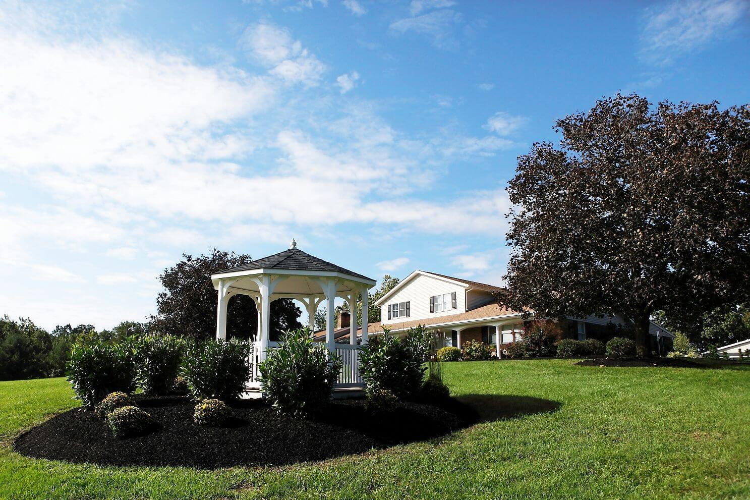 #10 Clarity Way, Pennsylvania | Luxury Rehab Centers | Image Source: reatment-facilities.healthgrove.com