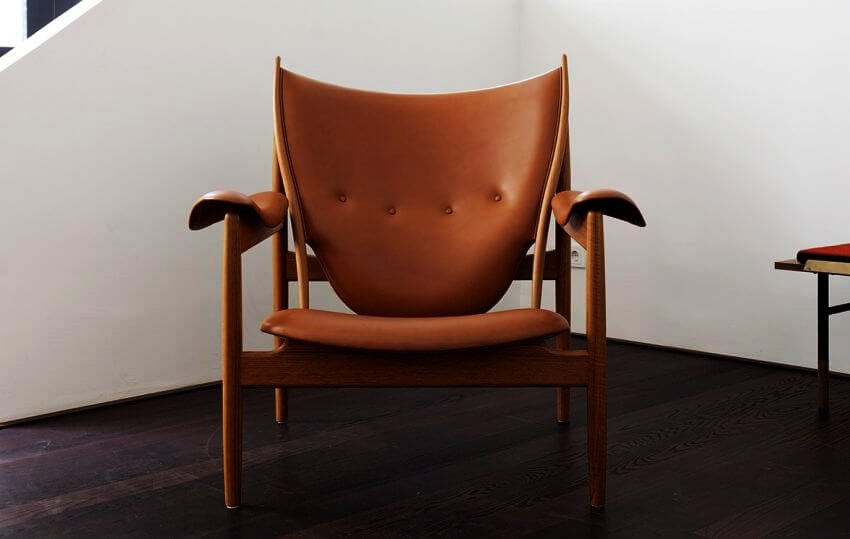 TOP 10 Most Expensive Chairs In The World   EALUXE.COM   The Chieftains  Chair