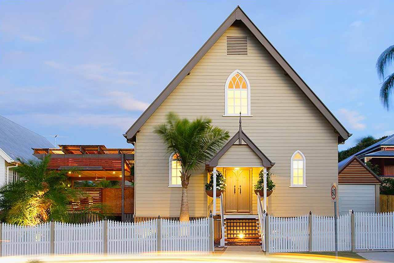 Old churches converted into luxury homes ealuxe com for Home source