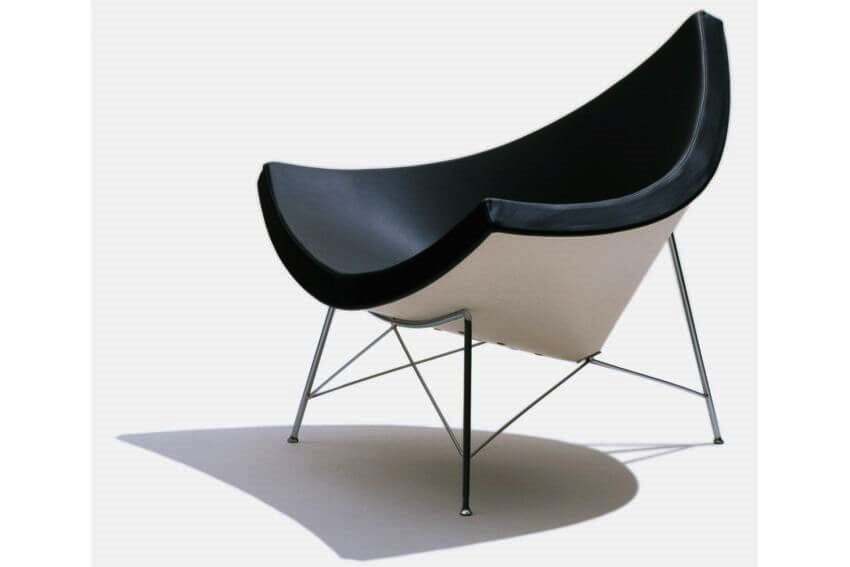 TOP 10 Most Expensive Chairs in the World - EALUXE.COM | If the idea