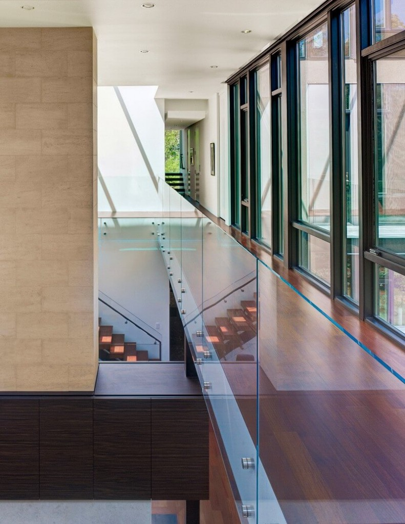 Brandywine House Modern Luxury Home - EALUXE 15