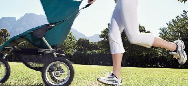10 Expensive Baby Strollers That Break The Bank