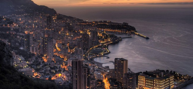 10 Luxury Things To Do In Monaco On A Billionaire Budget
