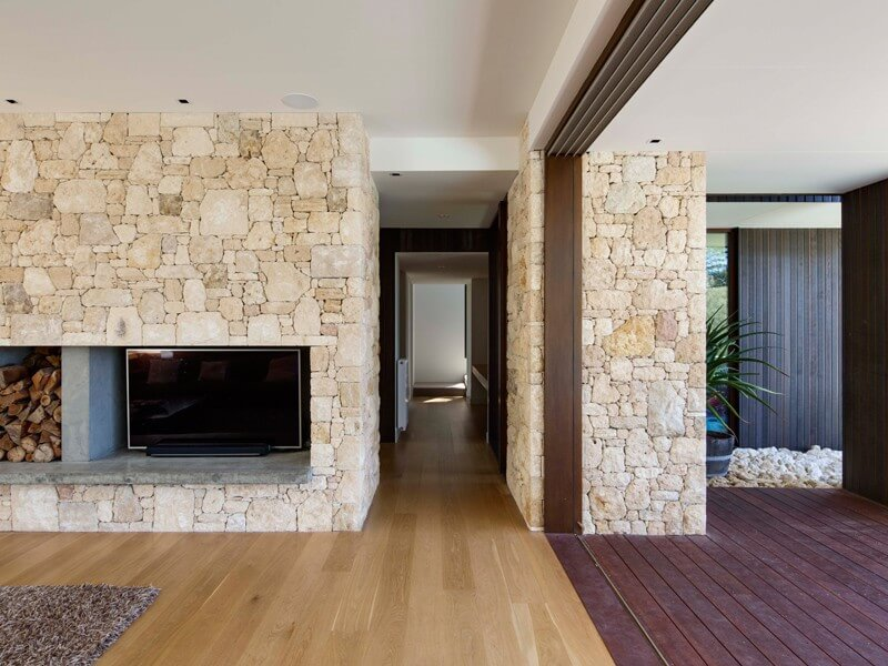 Mt Martha Beach House Luxury Project - EALUXE 13