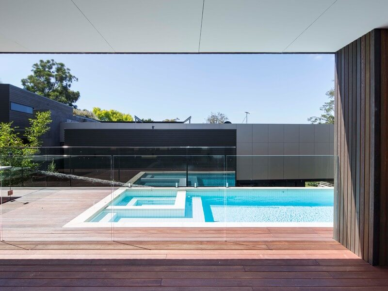 Mt Martha Beach House Luxury Project - EALUXE 14