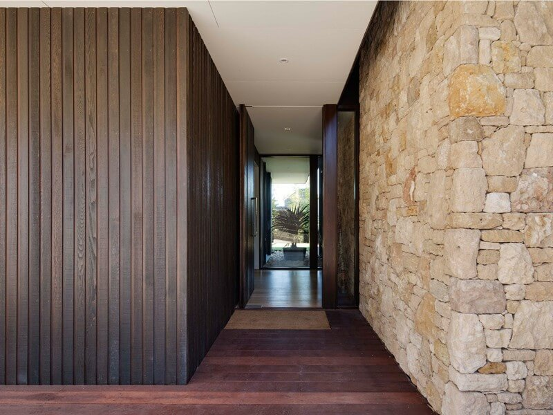 Mt Martha Beach House Luxury Project - EALUXE 4