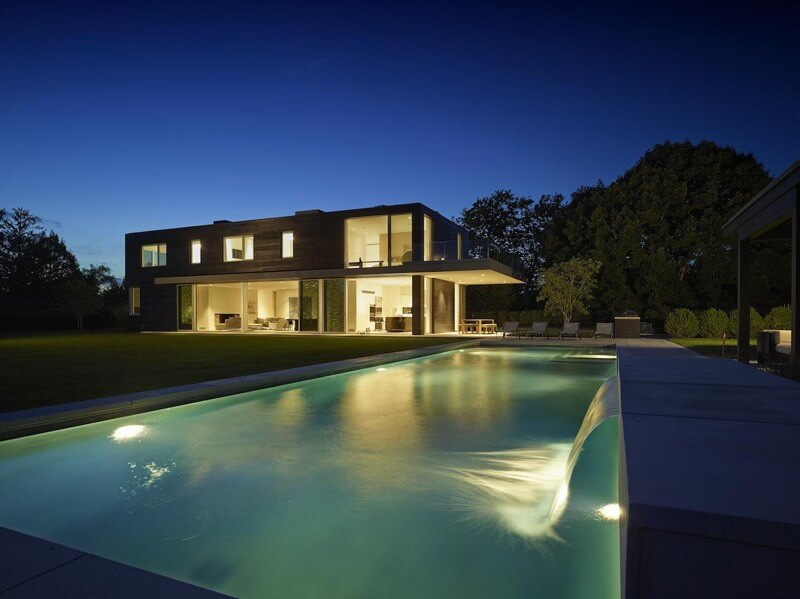 Orchand House Luxury Modern Home - EALUXE 2