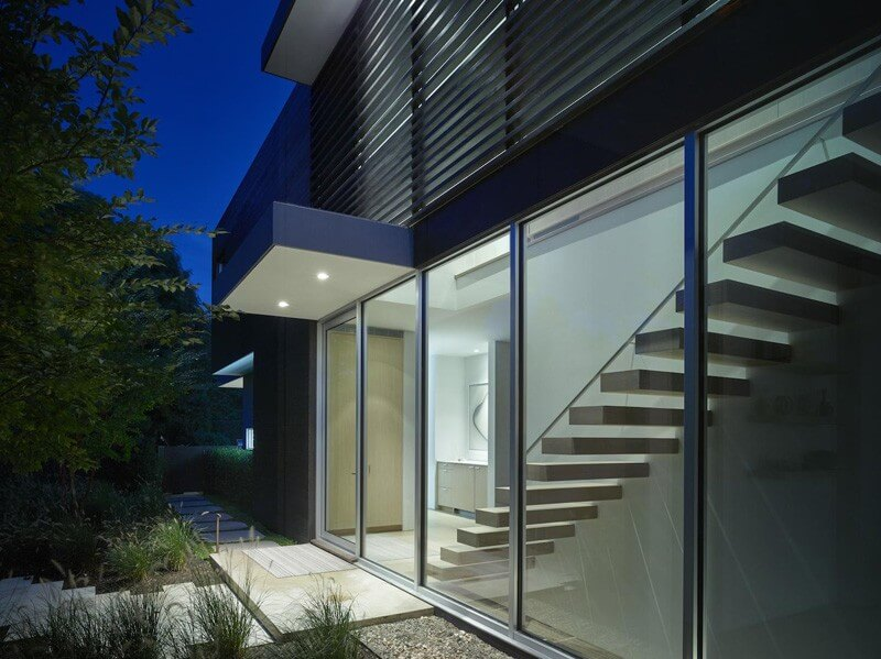 Orchand House Luxury Modern Home - EALUXE 7