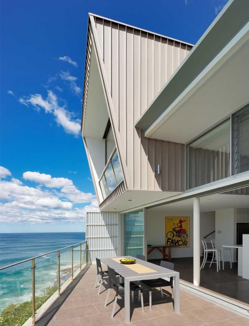 Queenscliff House Features A Luxury Design - EALUXE 4