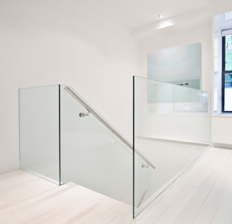 University Place Features A Clean Luxury Design - EALUXE 6