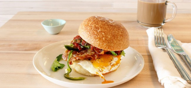 5 Amazing Brunch Restaurants that You Have to Try out in NYC