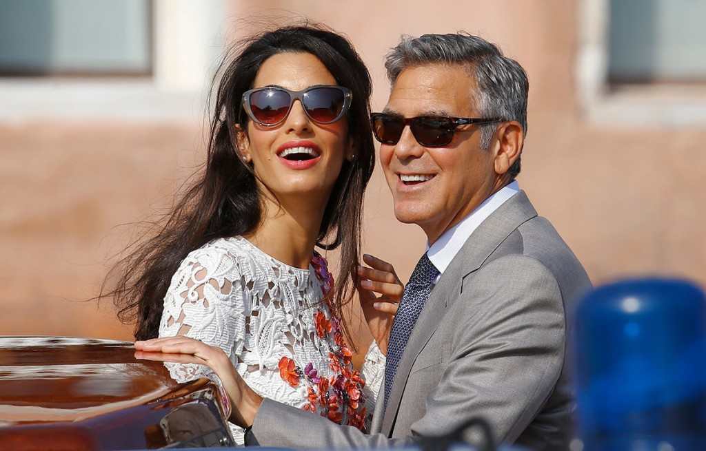 george clooney amal power couple ealuxe