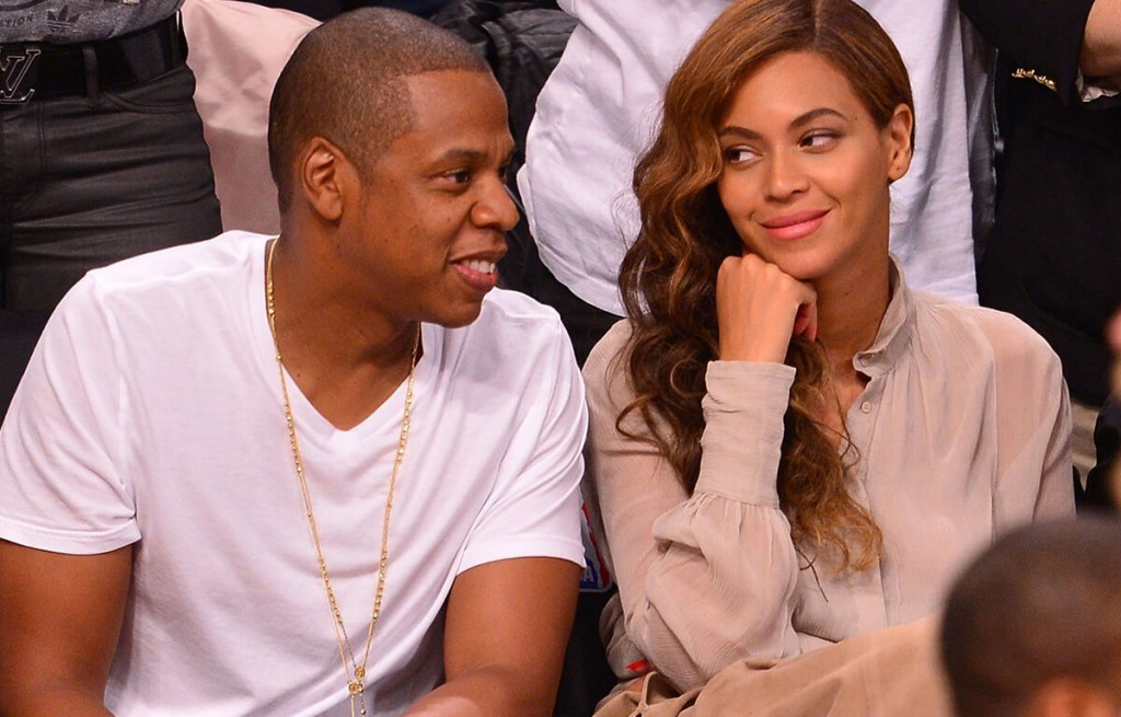 jay z and beyonce power couple ealuxe