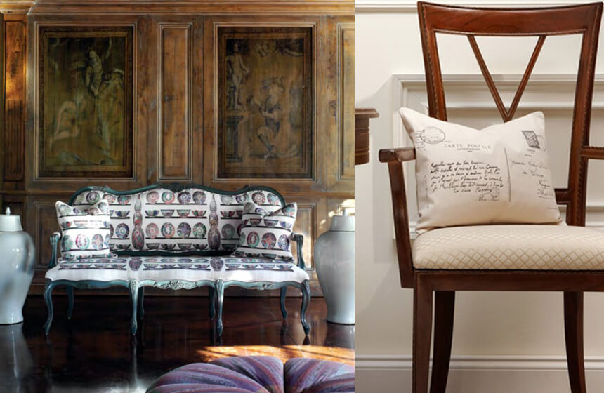 10 Most Expensive Furniture Brands In The World