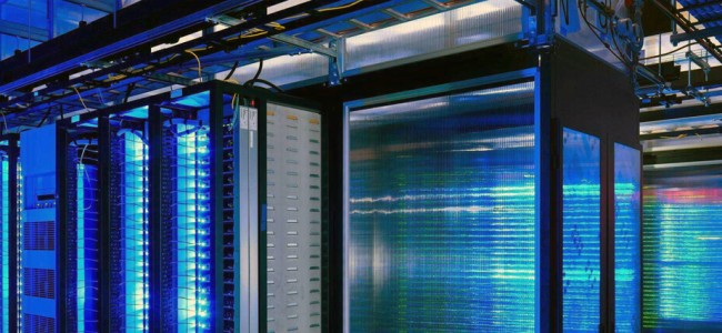 10 Most Valuable Supercomputers