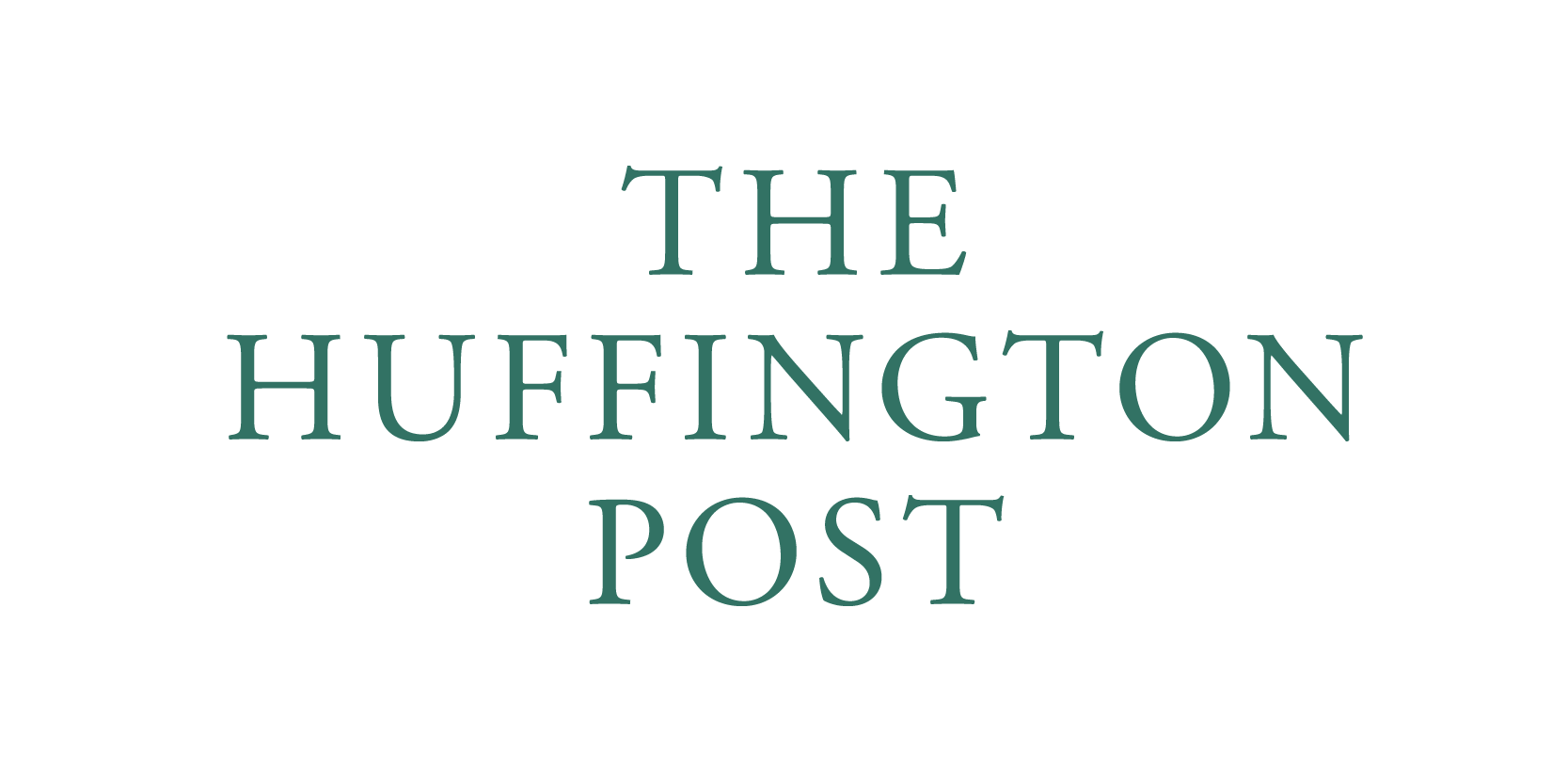 #10 The Huffington Post   Companies Who Rule The Tech World   Image Source: thesolutionsproject.org