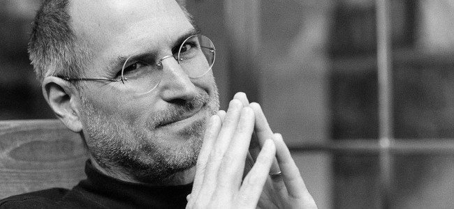 15 amazing things you didn't know about apple computers steve jobs ealuxe
