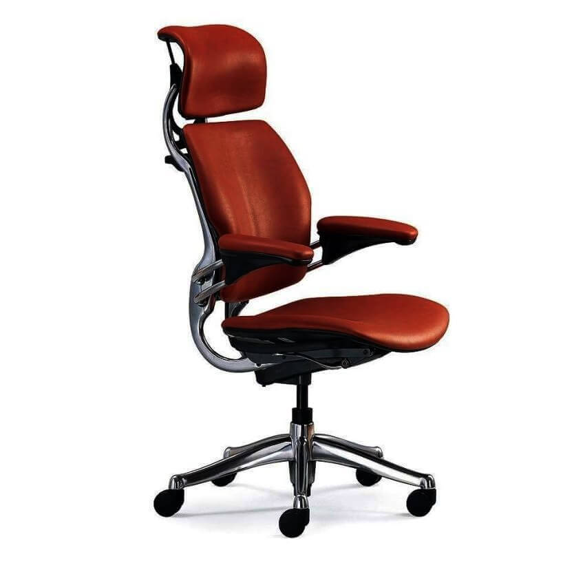 top 10 most expensive office chairs in the world - ealuxe