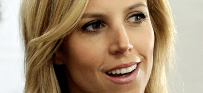 10 Most Beautiful Billionaires Around The World