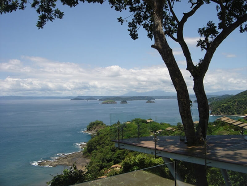 Casa Ron Ron Is A Luxury Home In Costa Rica 8