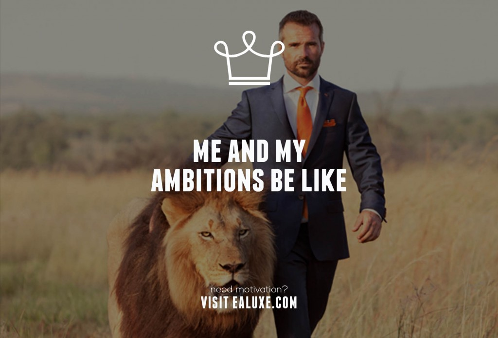 Ealuxe 100 quotes on motivation success overcoming obstacles and life get inspired (1)