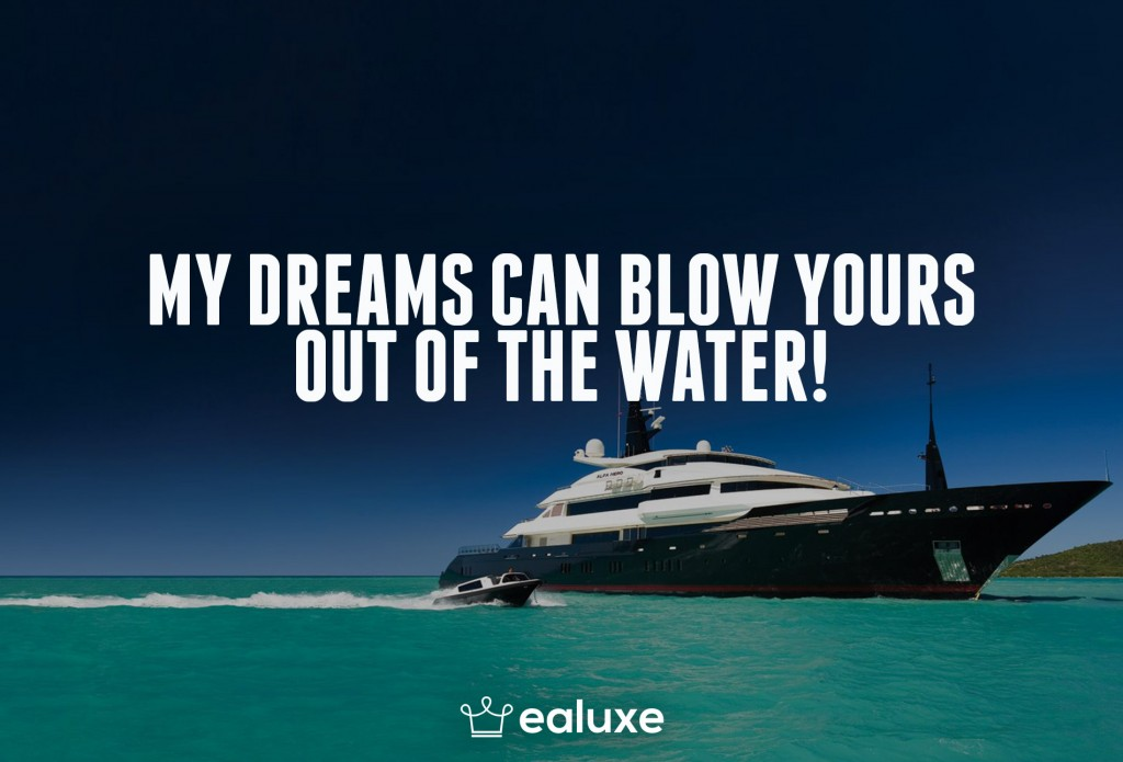 Ealuxe 100 quotes on motivation success overcoming obstacles and life get inspired (34) My dreams can blow yours out of the water