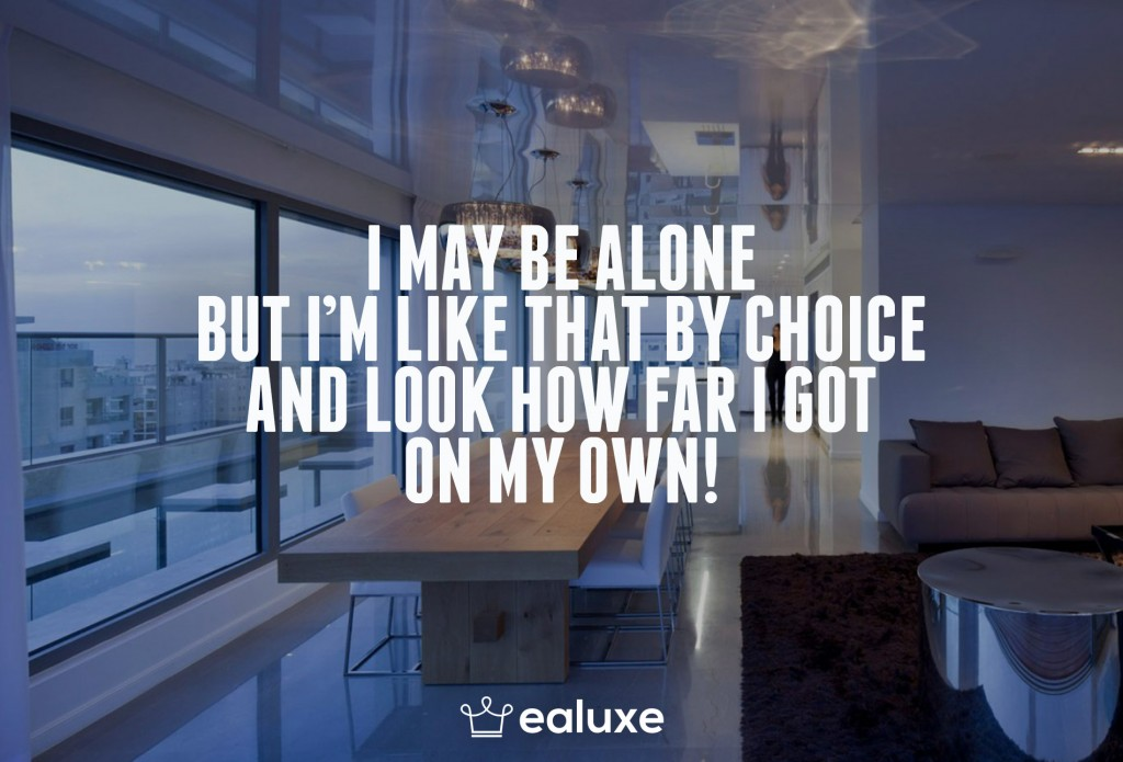 100 Ealuxe Quotes Will Motivate You To Achieve Success