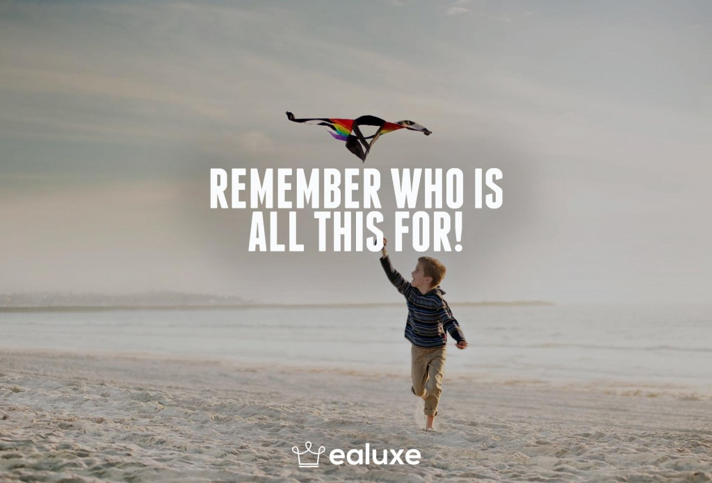 Ealuxe 100 quotes on motivation success overcoming obstacles and life get inspired (55) Remember who is all this for!