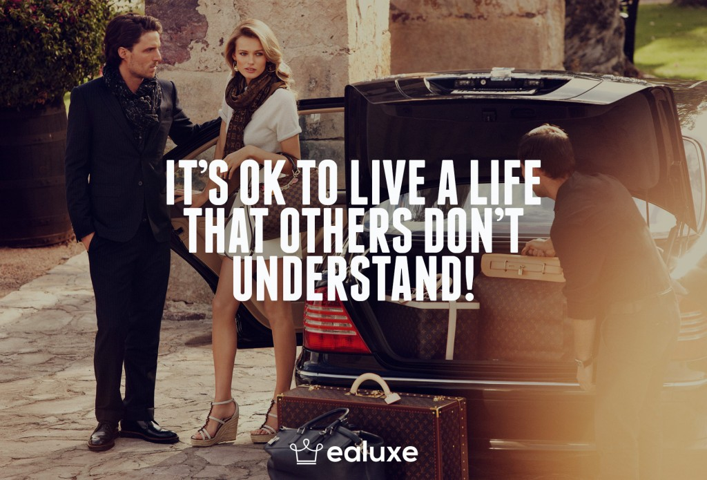 Ealuxe 100 quotes on motivation success overcoming obstacles and life get inspired (70) It's ok to live a life that others don't understand!
