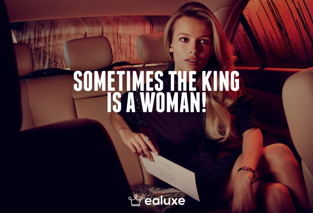 Ealuxe 100 quotes on motivation success overcoming obstacles and life get inspired (72) Sometimes the kind is a woman!