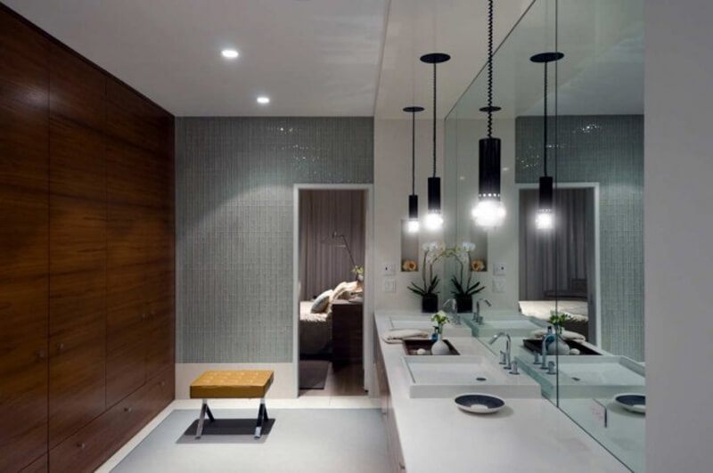 ... Fieldview House Features A Modern Design   EALUXE 12 ... Photo Gallery
