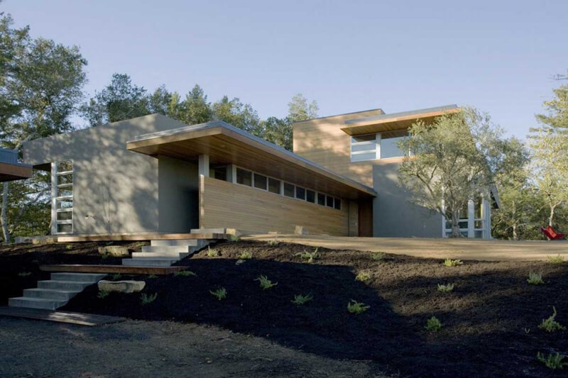 HudsonPanos Residence Features A Luxury Design 1