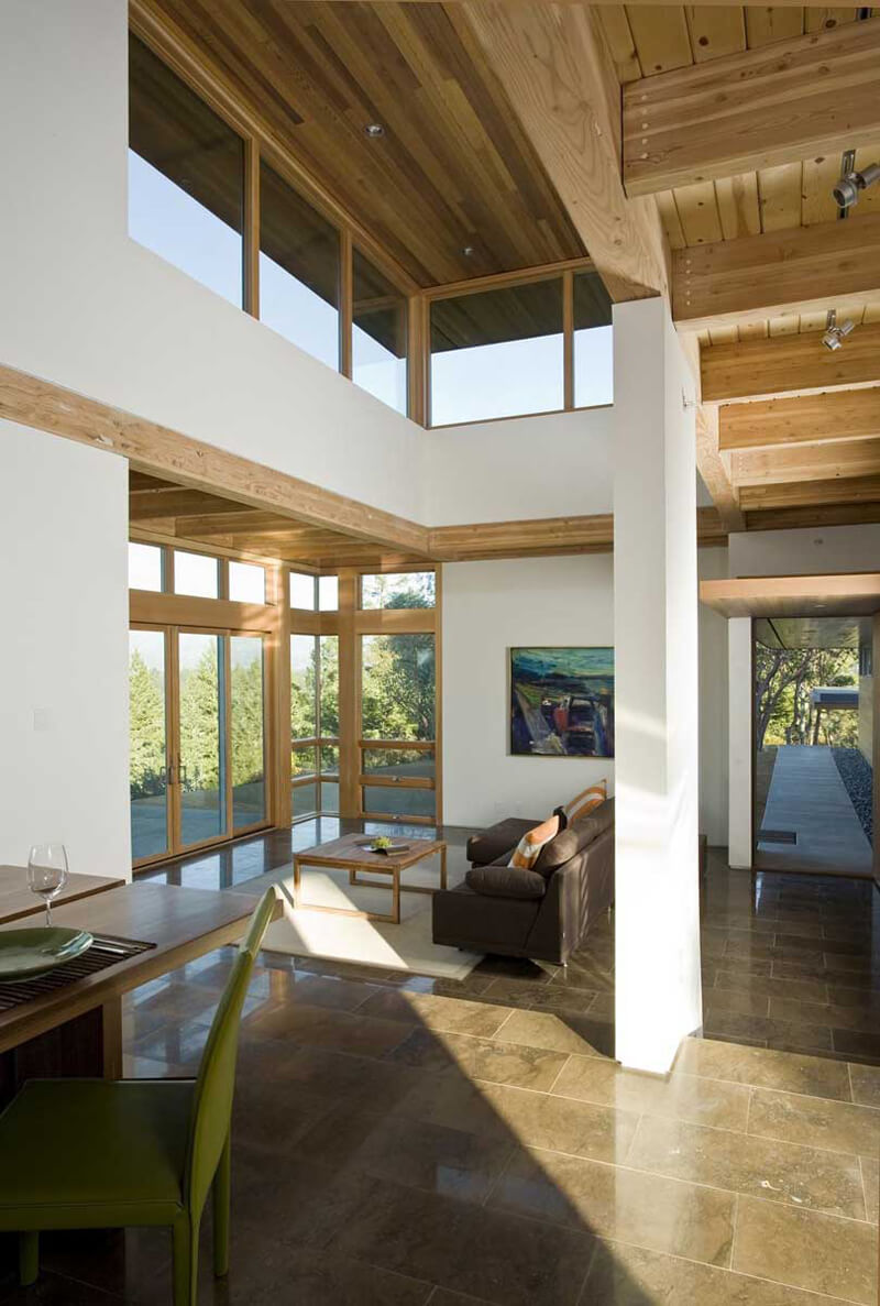 HudsonPanos Residence Features A Luxury Design 6