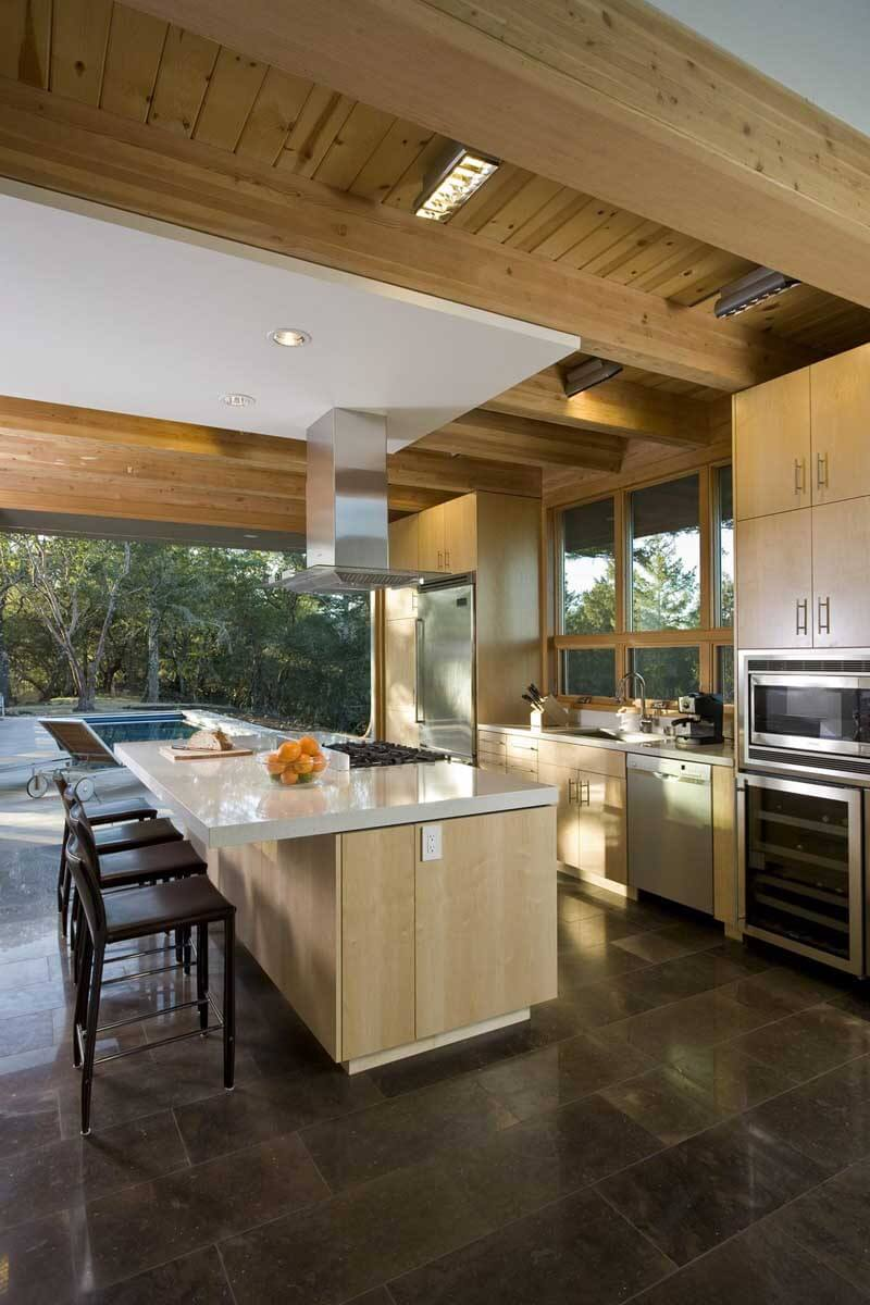 HudsonPanos Residence Features A Luxury Design 8