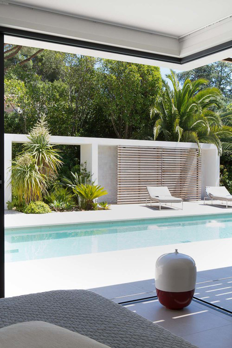 Maison L2 Is A Luxury Project In Saint Tropez 4