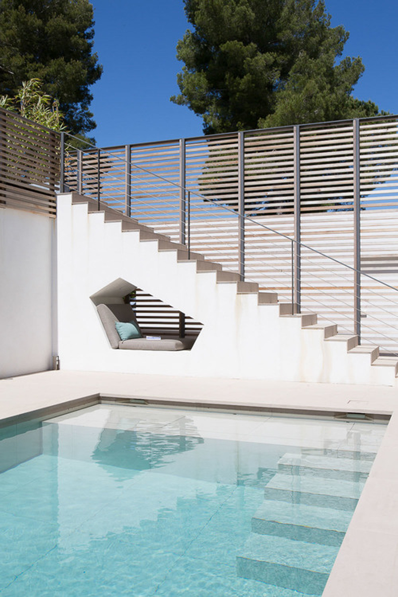 Maison L2 Is A Luxury Project In Saint Tropez 9