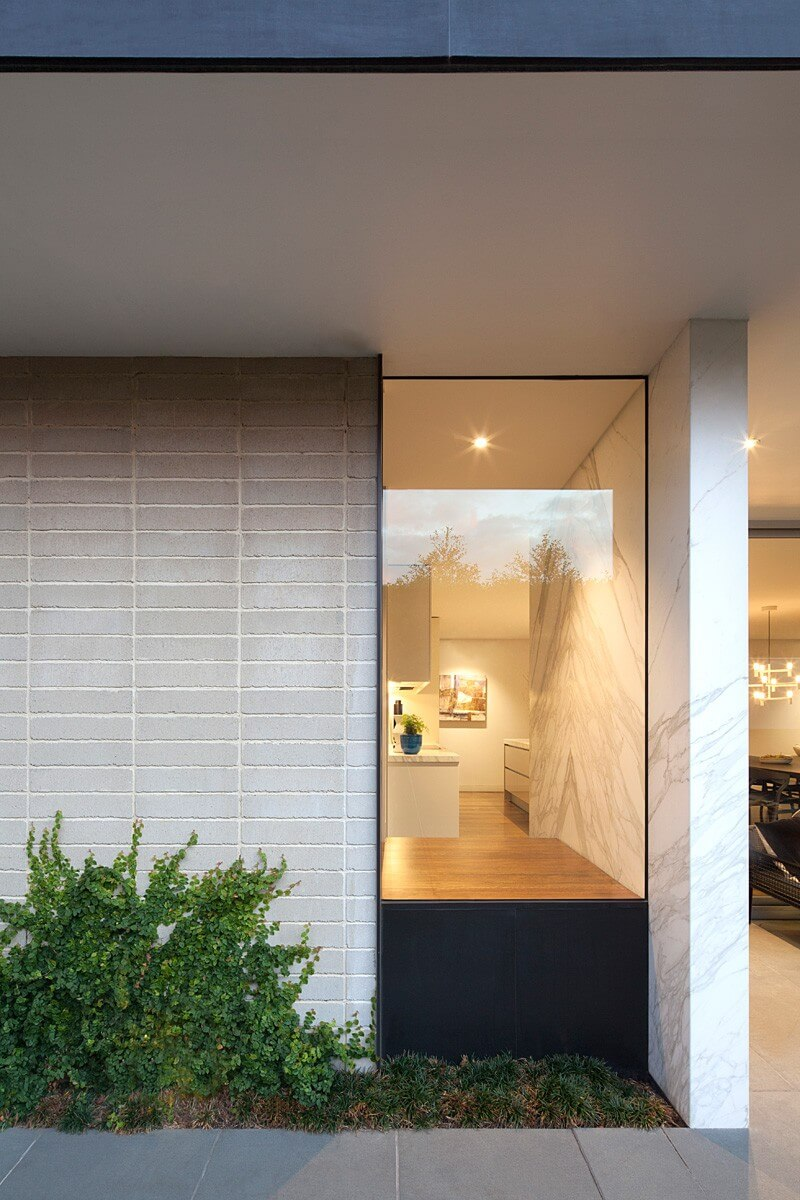 Malvern East Residence Features A Luxury Addition 2